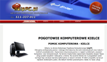 helppc_kielce